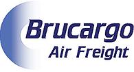 Brucargo air freight
