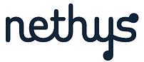 Nethys