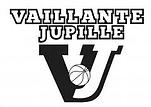 Vaillante Jupille
