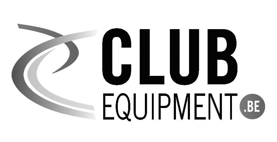 Club Equipment