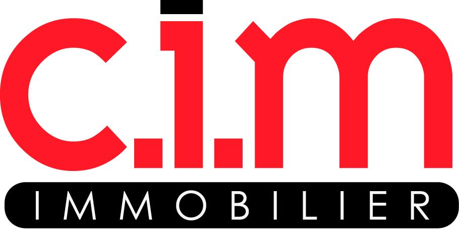 CIM immobilier